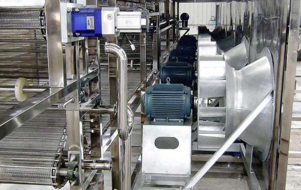 Freeze Drying Is the Removal of Ice or other Frozen Solvents