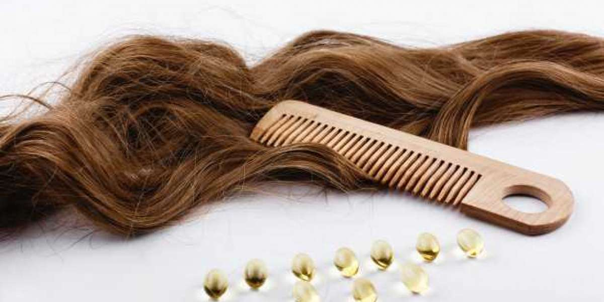 How to Care For Curly Human Hair Extensions