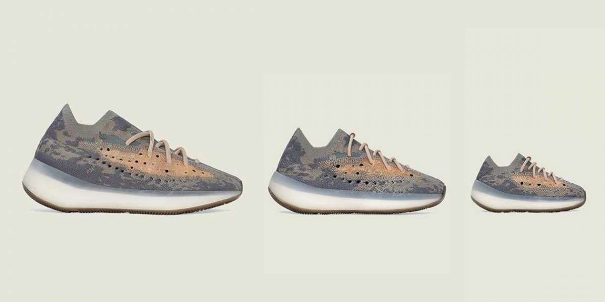 """The Nike KD 13 """"Butterflies And Chains"""" Offers Up Fashionable Luxury"""