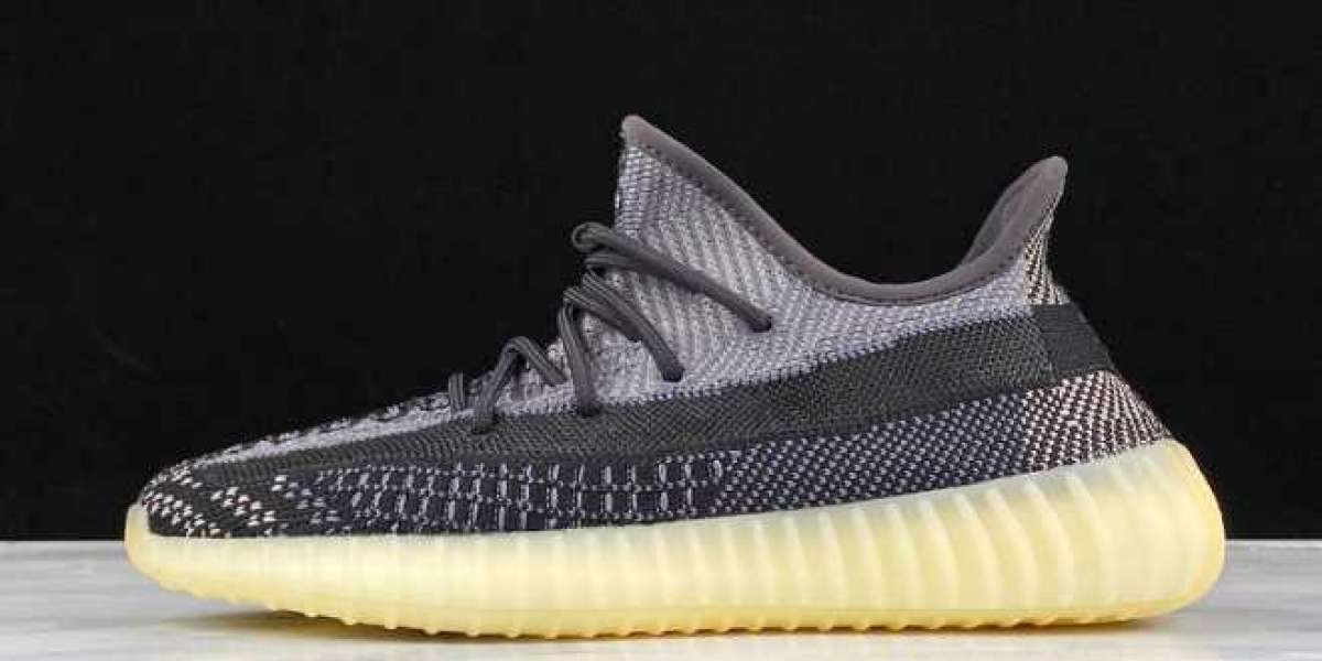 "New adidas Yeezy Boost 350 V2 ""Asriel"" FZ5000 For Sale"