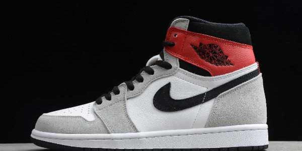 Latest 2020 Grateful Dead x Nike SB Dunk Low Shoes