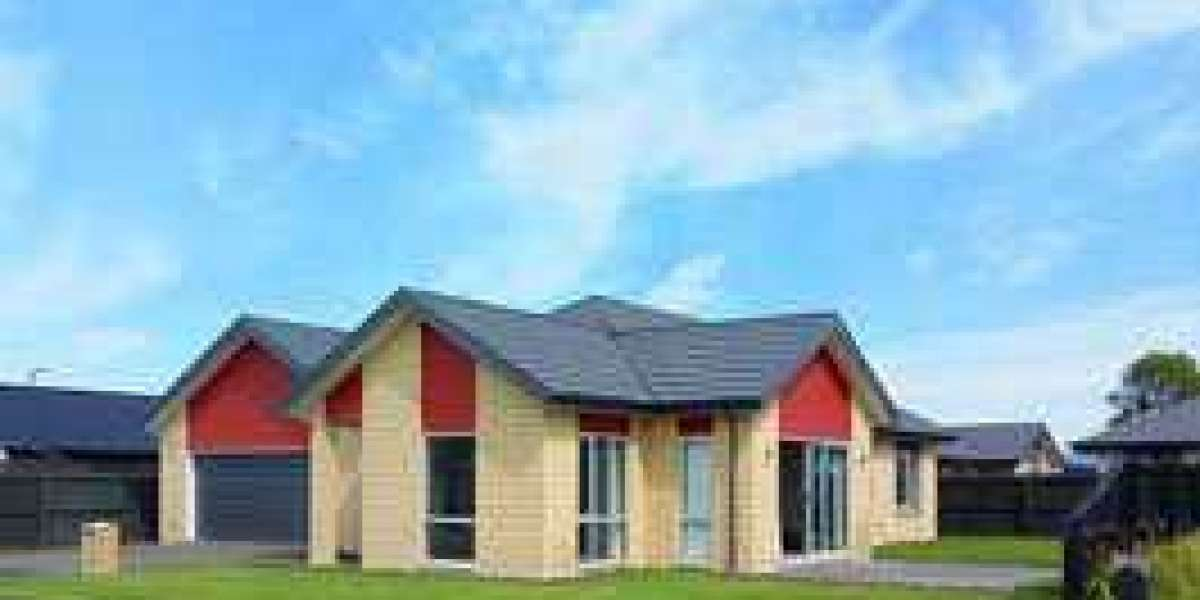 What Do You Know About Modular House