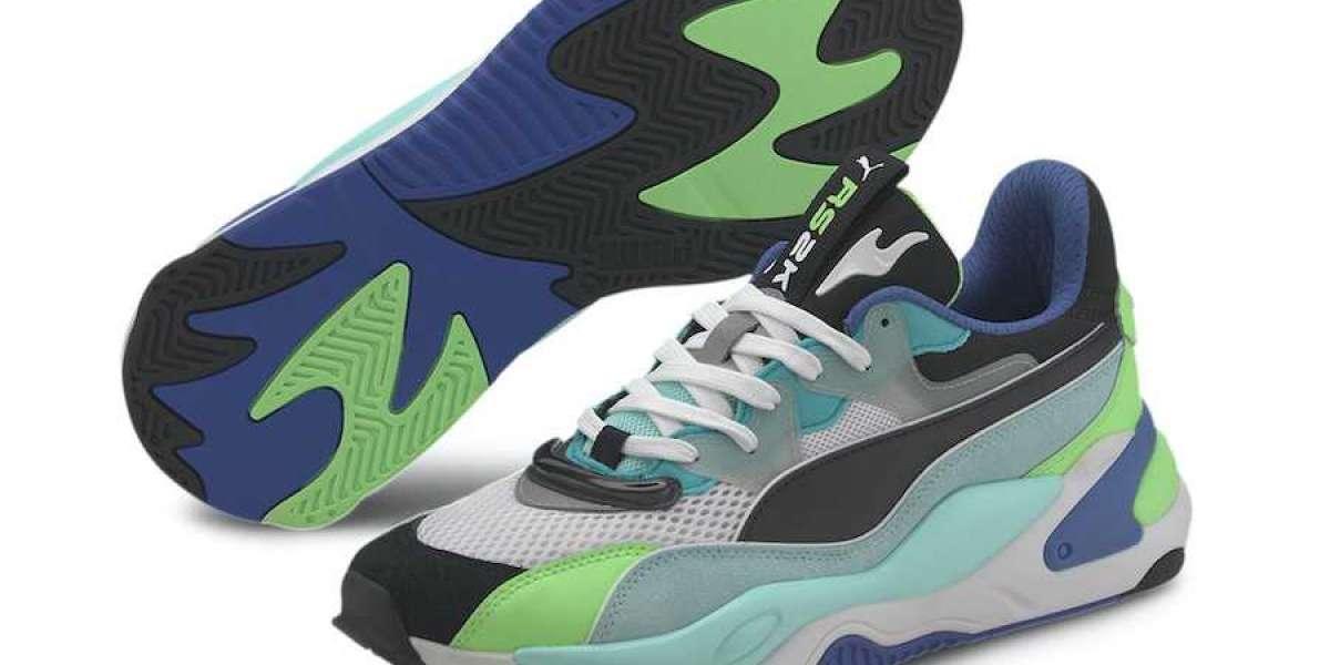 Buy Best Price Nike Air Max 270 React Cactus Jack