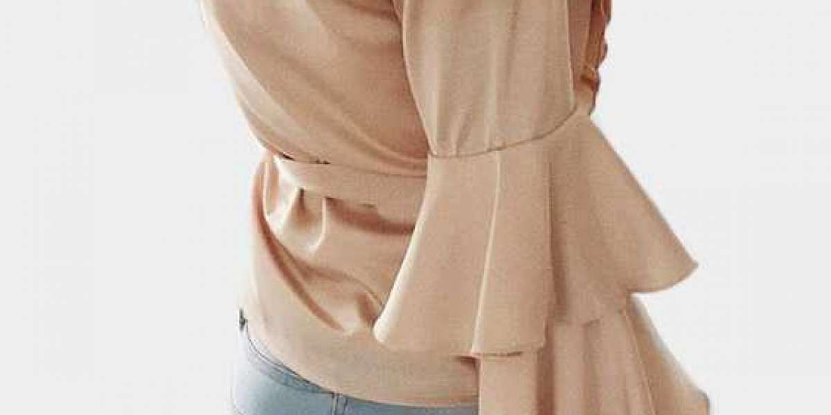 Halter Sleeveless Floral Print Backless Navy Mini Dress