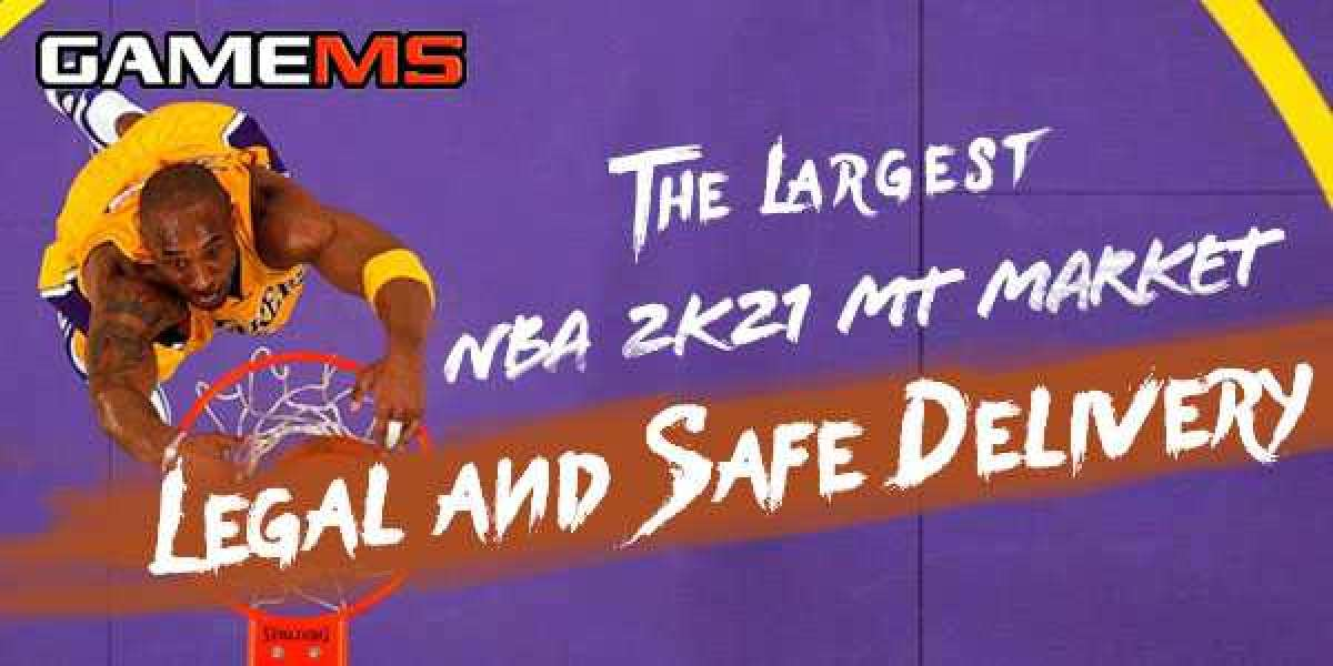 LaMelo Ball newly joined the NBA 2K20 auction house for sale