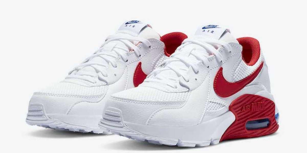 Where to buy OVO Nike Air Force 1