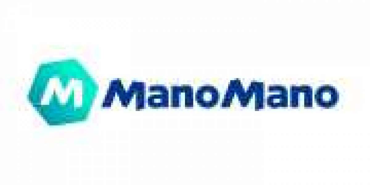 ManoMano discount code