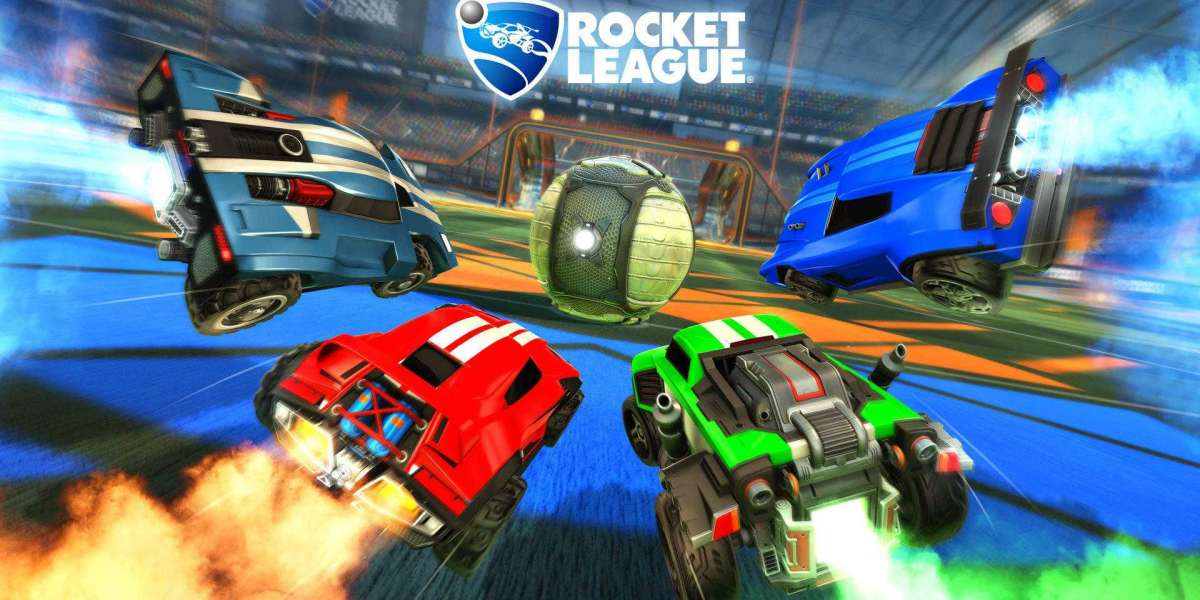All Rocket League online playlists will in any case be ready for action