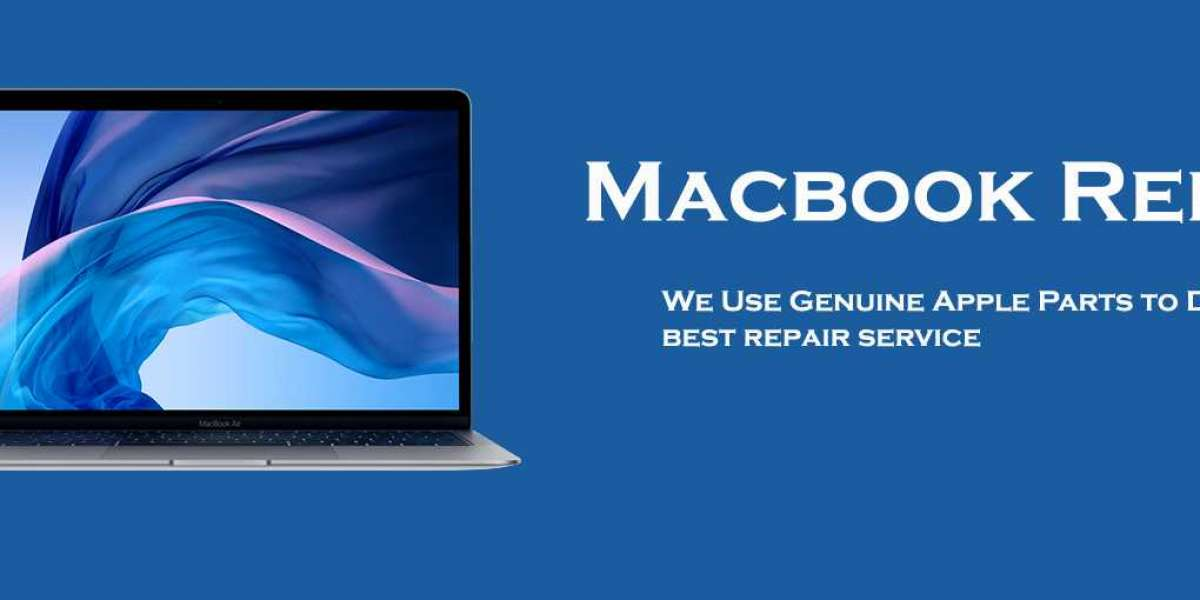Get Your Expensive MacBook Repaired with ICAREExpert