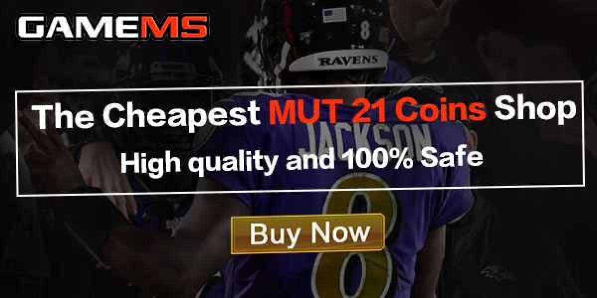 Players who lack MUT 21 Coins can use these methods to get rich