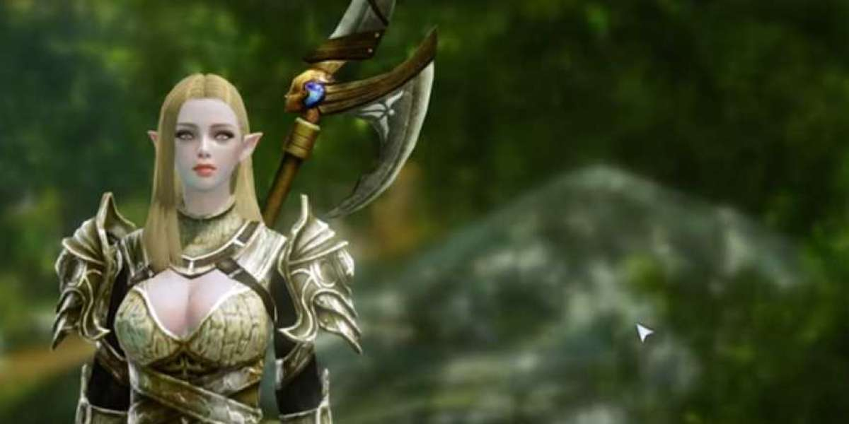 8 Tips for ArcheAge Unchained Beginners