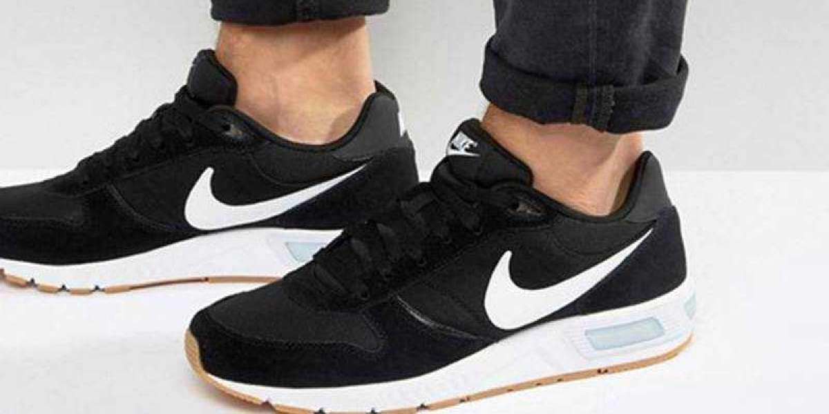 Will you Cop the Nike Dunk Low Samba 2020