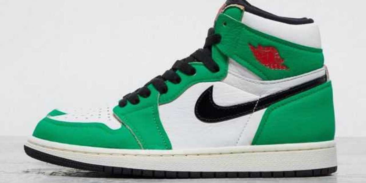 Release Date: Off White x Nike Air Rubber Dunk Green Strike