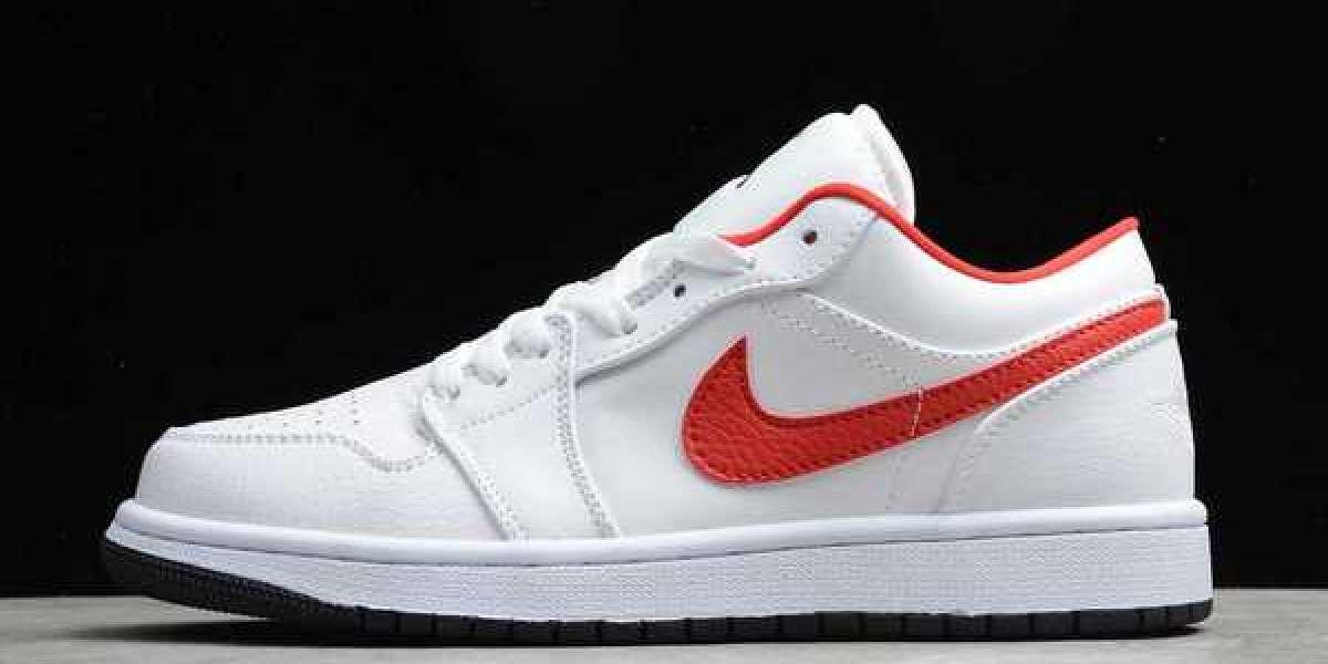 2020 Kyrie Irving's Nike Kyrie 7 Hendrix Basketball Shoes