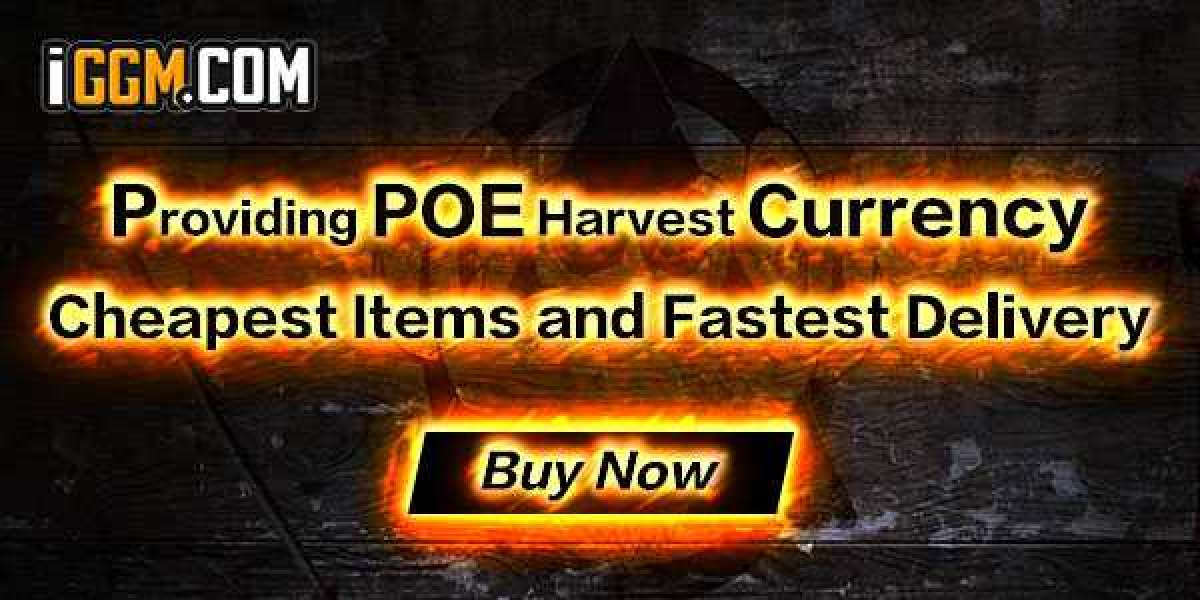 Tomorrow POE Heist will officially succeed Harvest as the mainstream league that players love