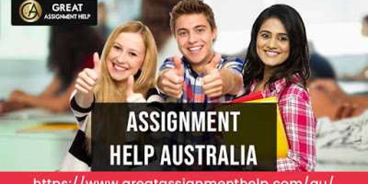 Make your assignment writing effective using writers' help
