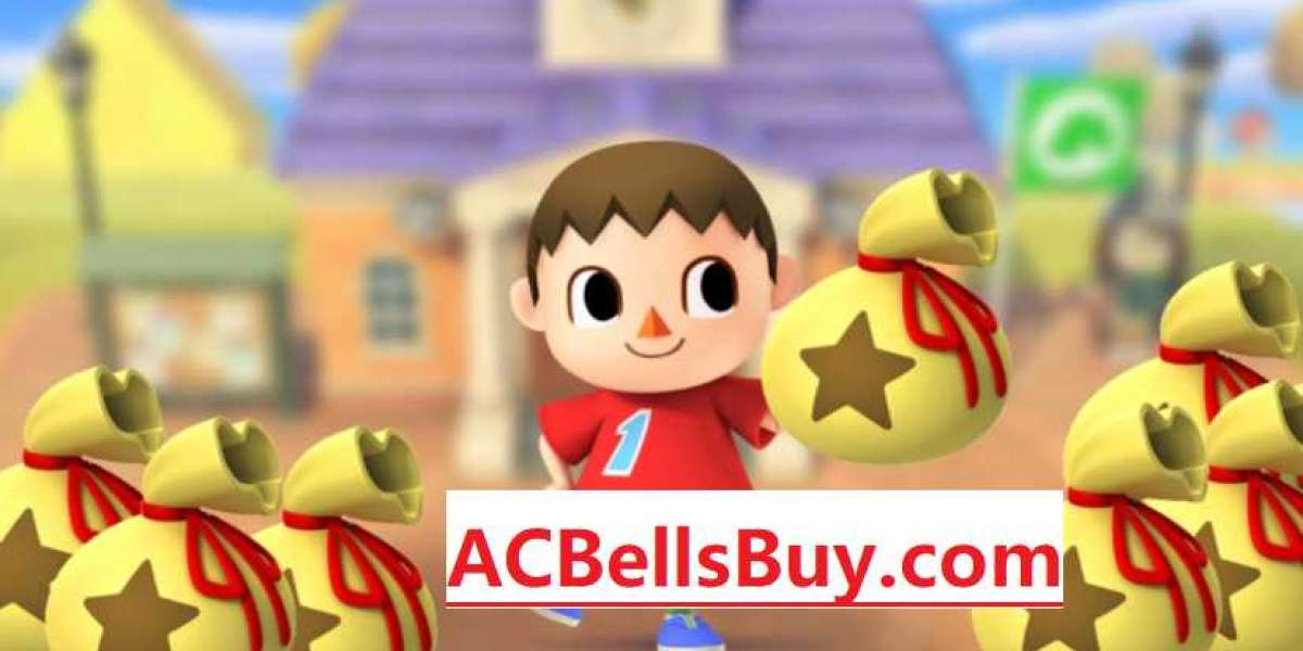 Animal Crossing team revealed player data, there are more adults playing
