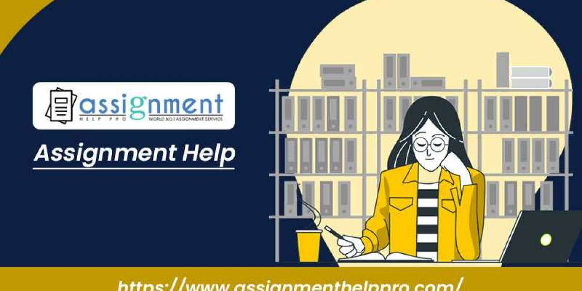Think about assignment help & finish your work on time