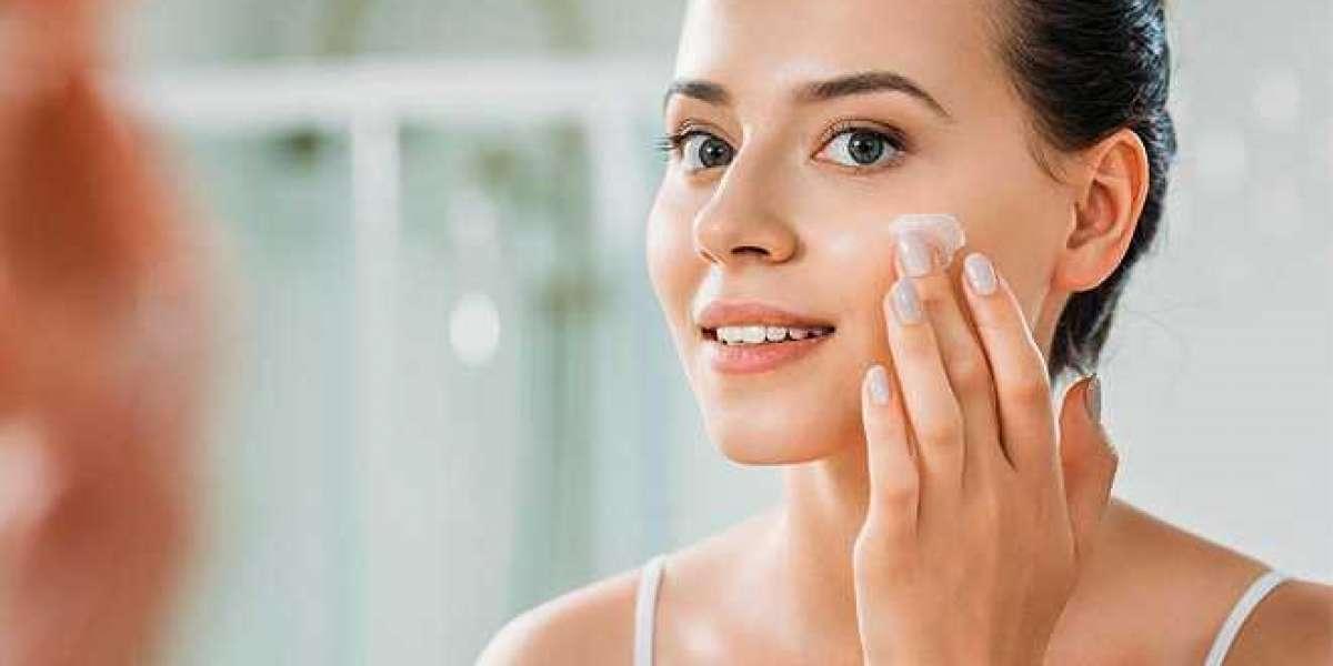 http://healthtalkrev.com/lush-lift-cream/