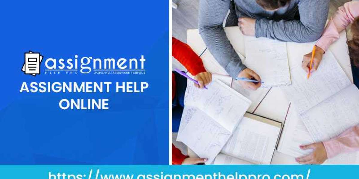 Via assignment help, handle academic pressure & assignments