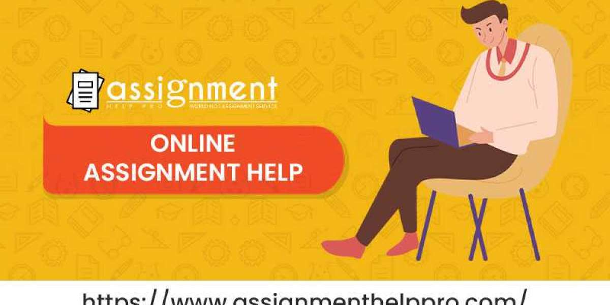 Pick reliable service provider of assignment help for good results