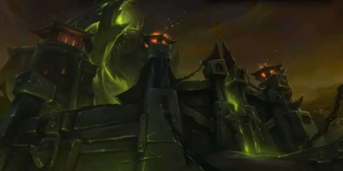 Tips to Make Quick Gold in World of Warcraft Classic