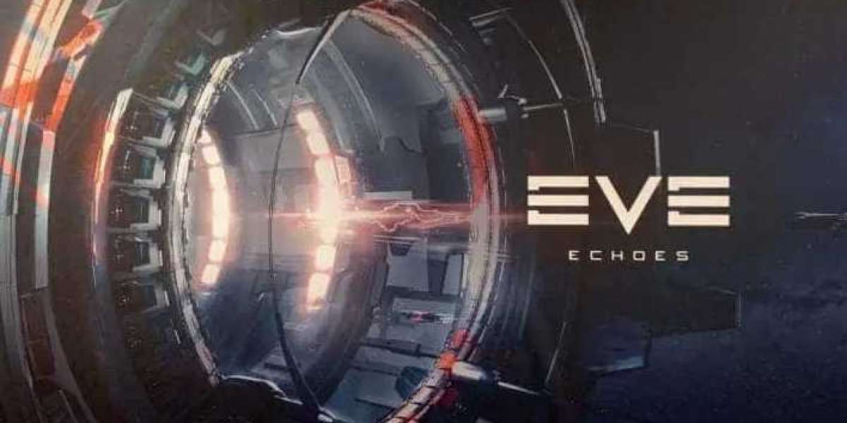 Mobility brings more players to EVE