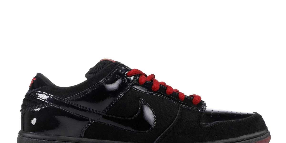 Compras Nike Air Max 2