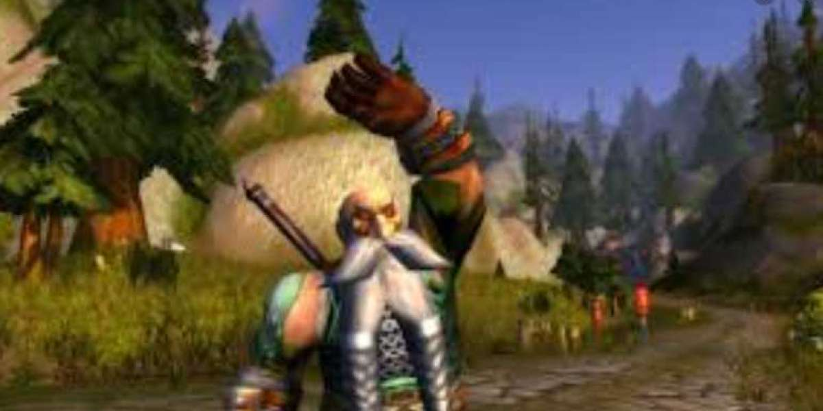 World of Warcraft Classic is questioned