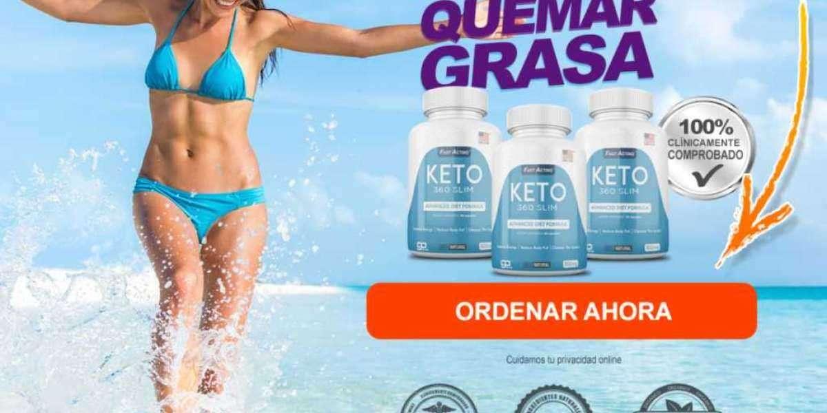 https://www.healthnutra.org/es/keto-360-slim/