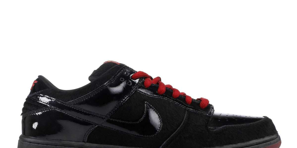 Chaussures Adidas Deerupt