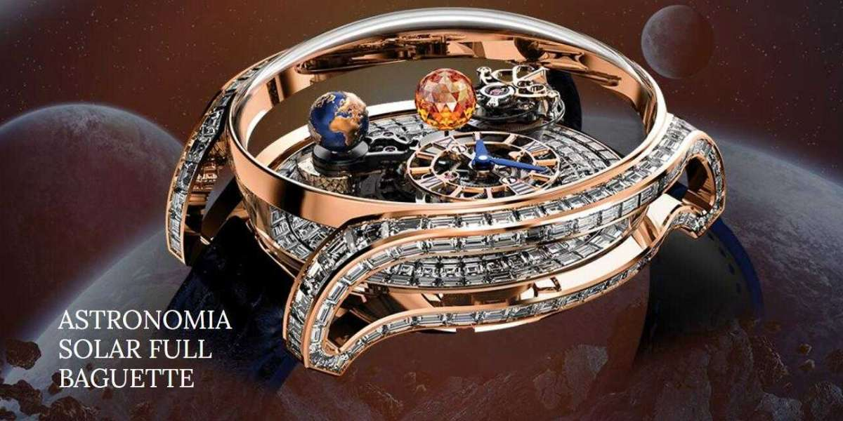 Jacob & Co. Astronomia Everest Gravitational Double Axis Tourbillon watch AT112.31.AA.AA.ABRUA price