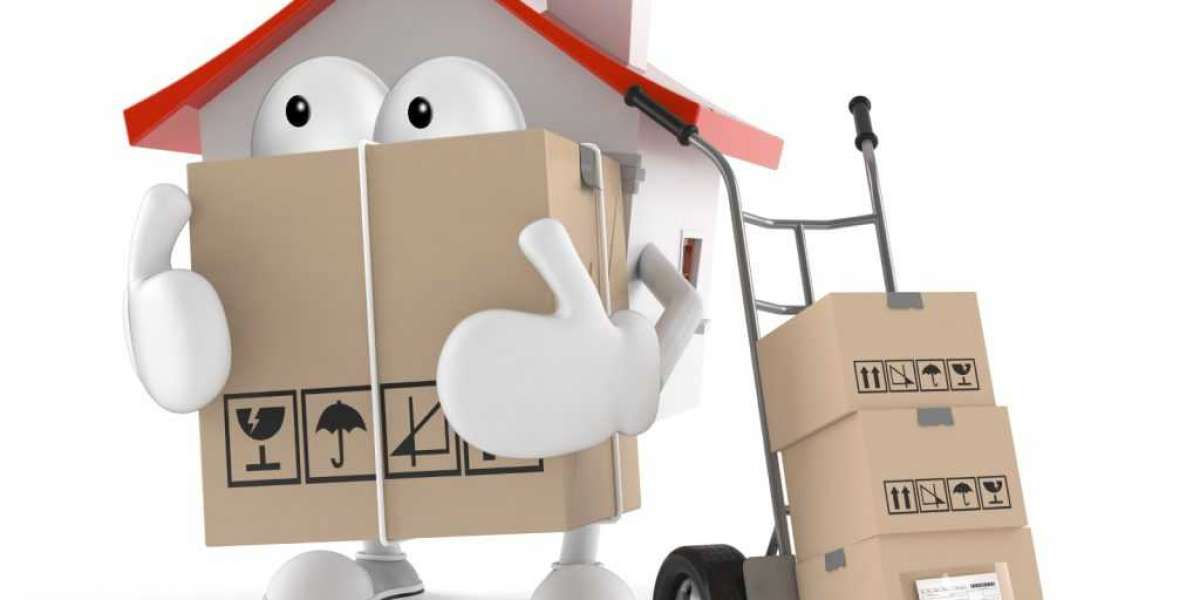 Professional Packers and Movers - Make the Most of Home Shifting