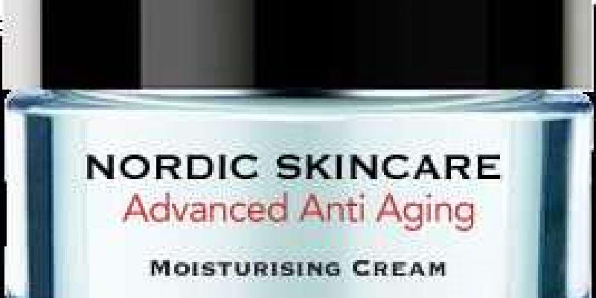 https://www.nutritimeline.com/nordic-skincare/