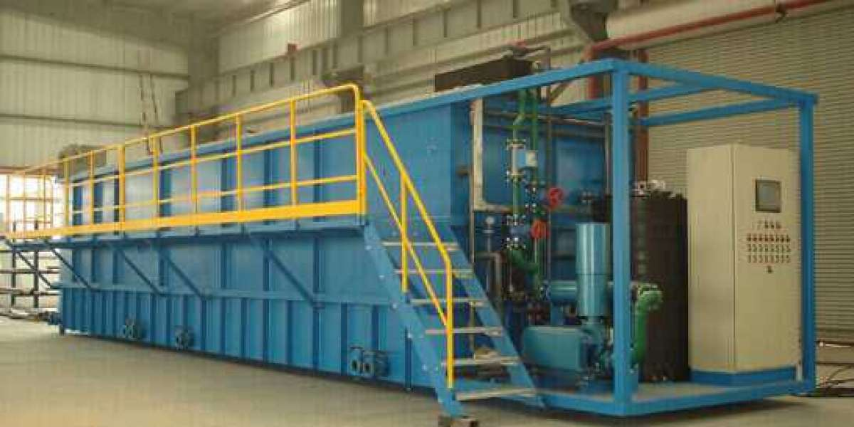 What is the method of the Ultrafiltration filtration plant in Delhi?