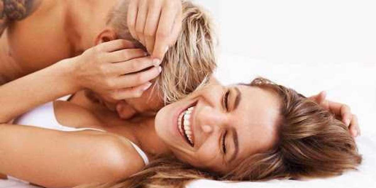 Male Power Plus : Cette pilule répond à tous les besoins sexuels