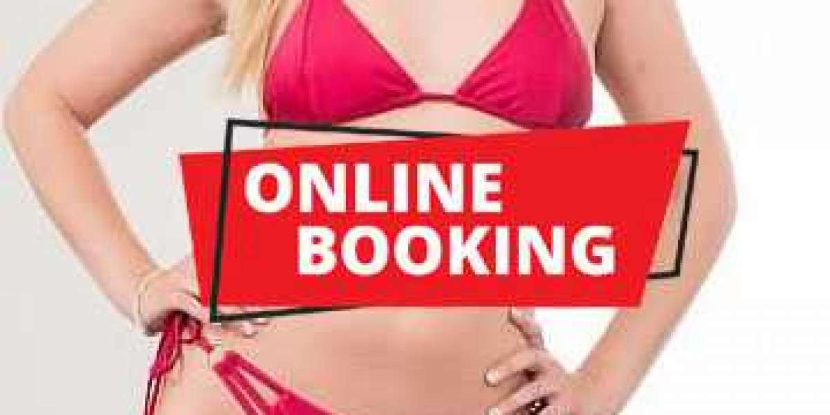 Spend With Our Hot And Sexy Escorts In Mumbai