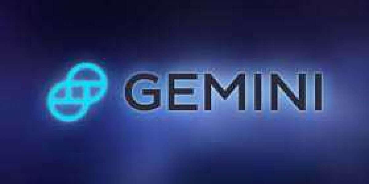 Bitcoin Gemini Review, Is Bitcoin Gemini SCAM?