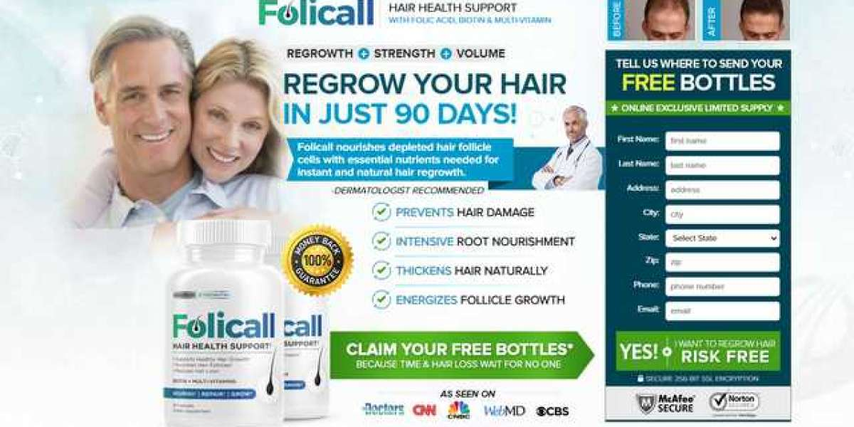 Four Female Hair Loss Treatment Facts to Remember