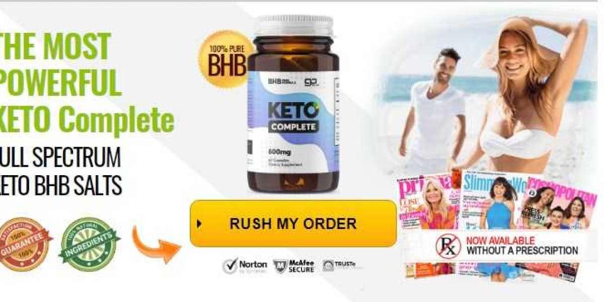 https://sites.google.com/view/keto-complete-web/home