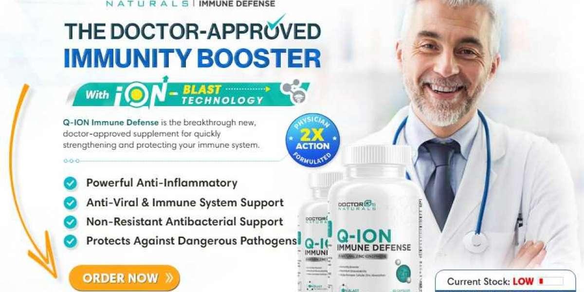 https://teespring.com/q-ion-immune-defense