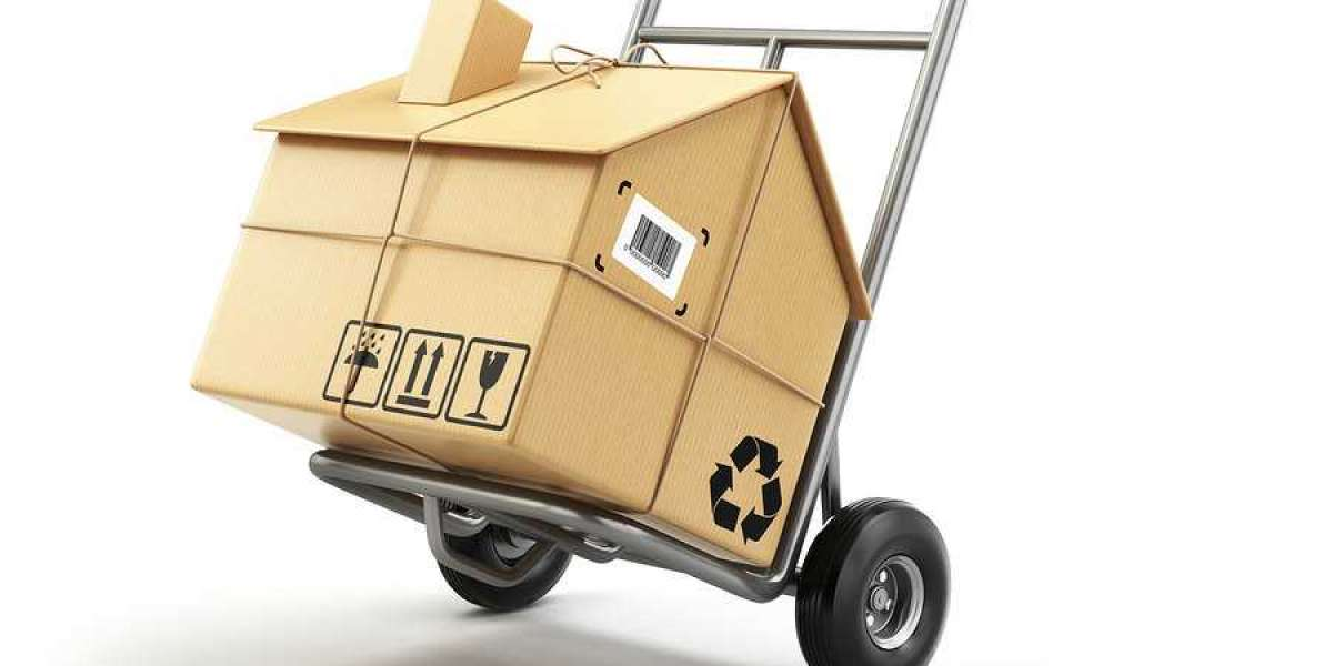 Helpful Tips on choosing Top 5 Movers Removal Company with Excellence Tech