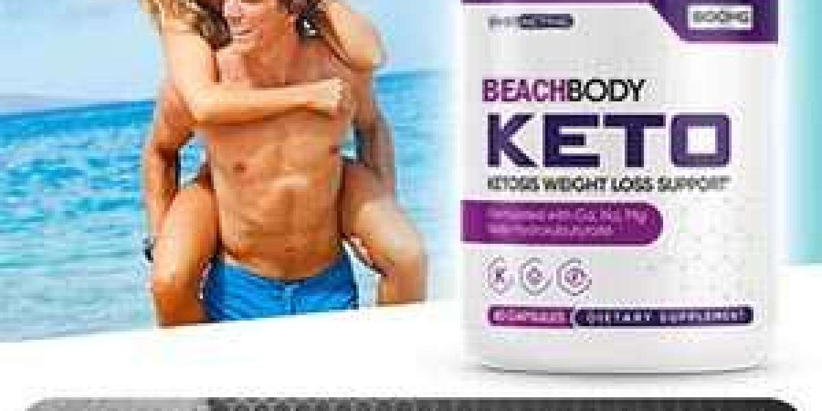 http://oppsofts.com/beach-body-keto/