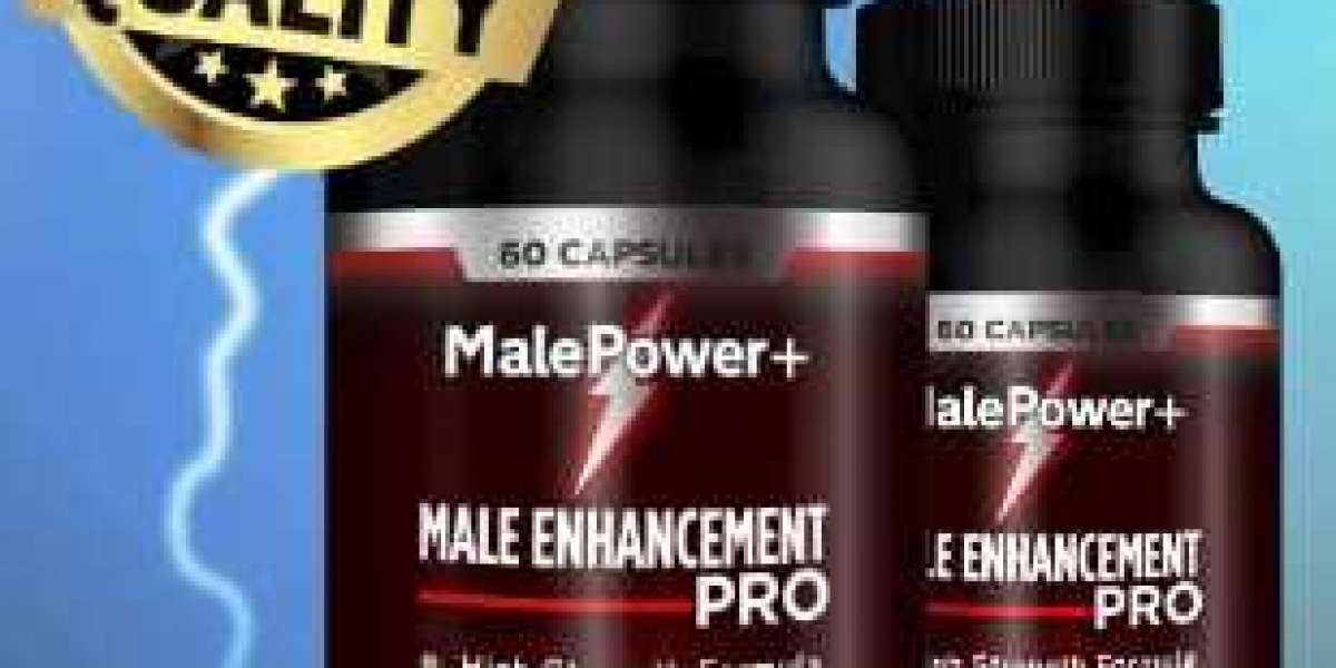 https://sites.google.com/view/male-power-plus-male-enhance/