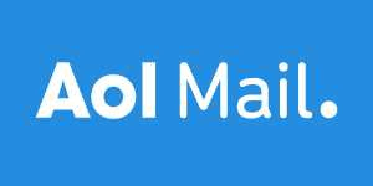 User's manual to create free AOL mail login account without error