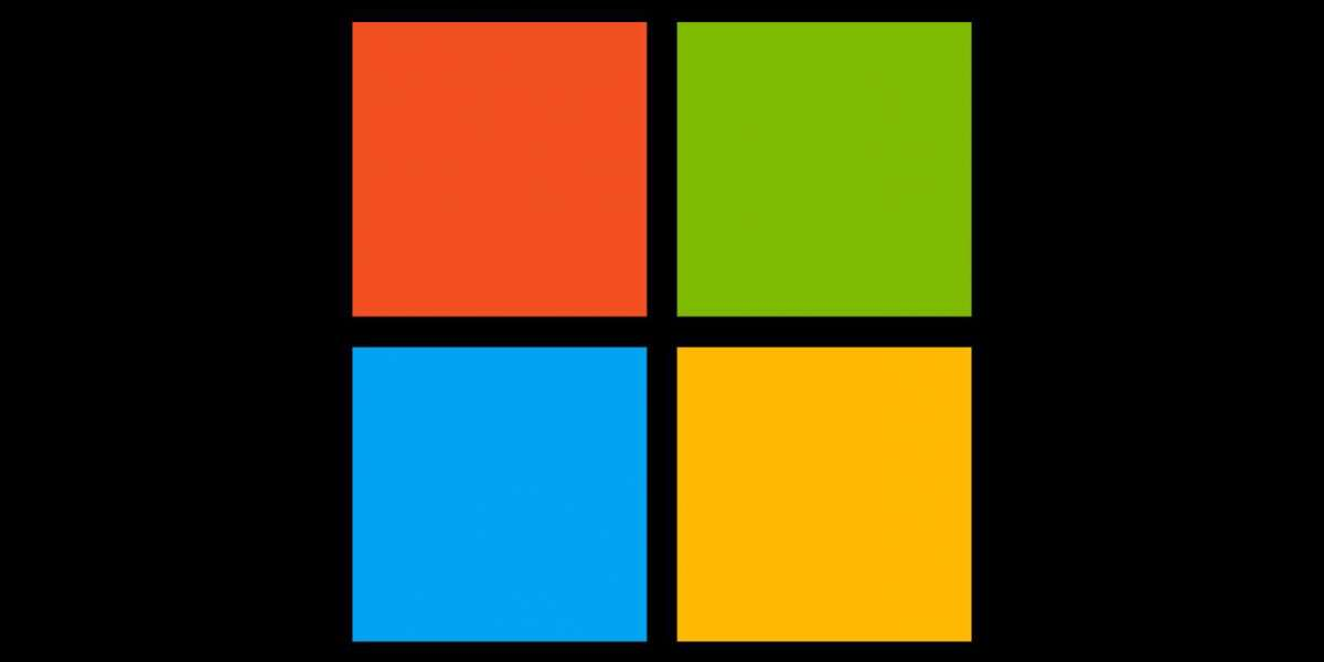 How to get access to gift cards for microsoft.com/redeem?