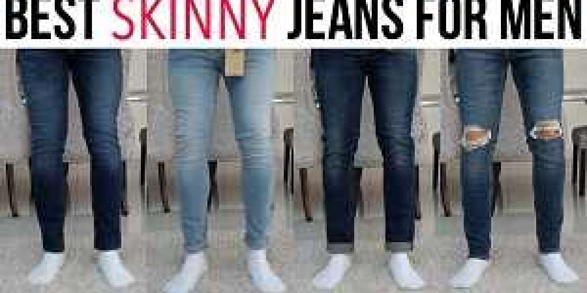 Important Tips About Finding Mens Skinny Jeans Online