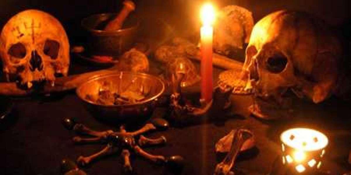Black Magic Specialist in Delhi +91-9888880906 | Online Astrology Services