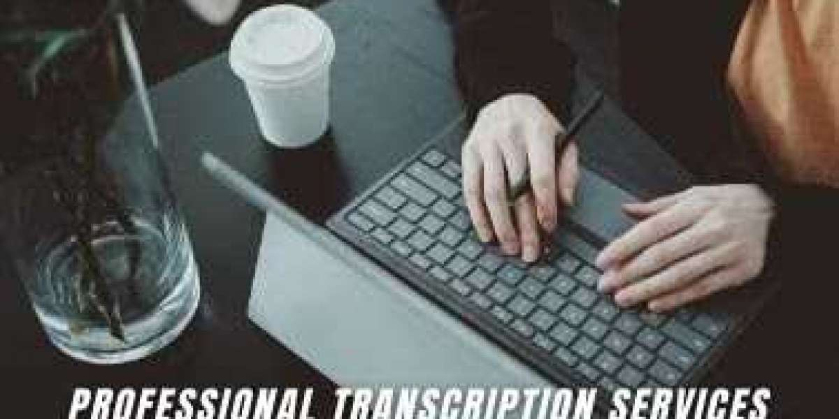 Top Qualities to look for the best transcription services While Transcribing a Video/Audio