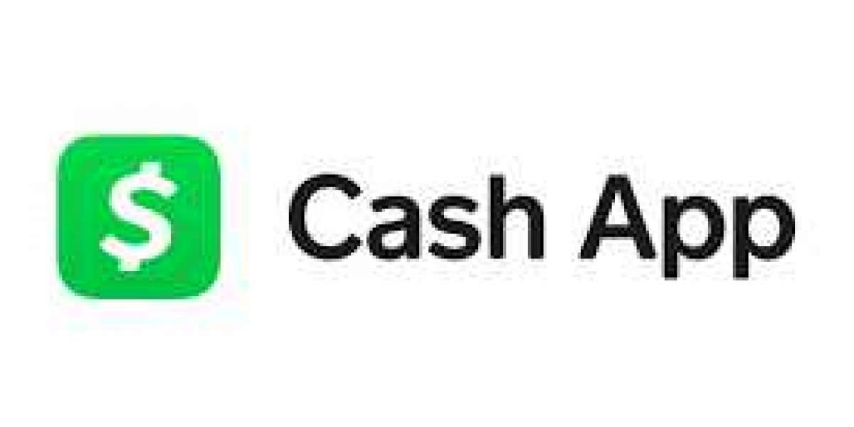 """Ways to fix the """"Cash App payment failed"""" issue"""